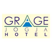 Grage Hotel Yogyakarta featured image