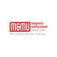 MMU Mini MBA  Management & Marketing Universal Business School LP featured image