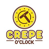 Crepe O'Clock featured image