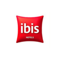Hotel Ibis Jakarta Senen featured image