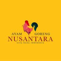 Ayam Goreng Nusantara 188 featured image
