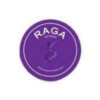 Raga Studio