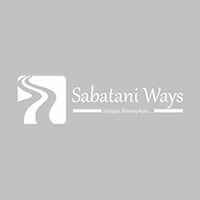 Sabatani Ways featured image