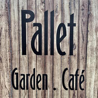 Pallet Garden Cafe featured image