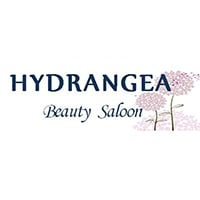 Hydrangea Beauty Saloon featured image