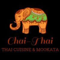 Chai Thai featured image