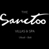 The Sanctoo Villa at Bali Zoo featured image
