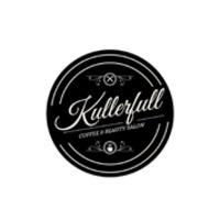 Kullerfull Coffee & Beauty Salon featured image