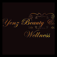 Yenz Beauty and Wellness featured image
