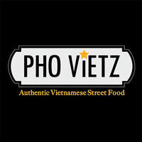 Pho Vietz featured image