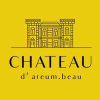 Chateau d'areum.beau featured image
