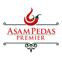 Asam Pedas Premier featured image
