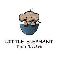Little Elephant Thai Bistro featured image
