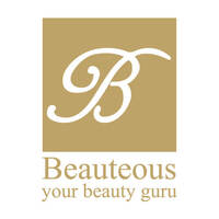 Beauteous featured image