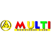 Multi Knowledge Club featured image