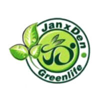 JanxDen Greenlife featured image