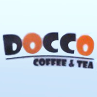 Docco Coffee & Tea featured image
