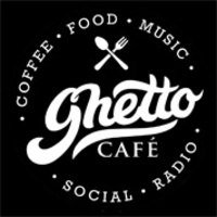 Ghetto Cafe featured image