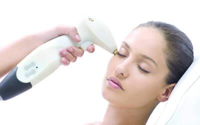 RF Wajah + Cleansing Milk + Facial Wash + Sunblock