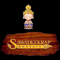 Sawadeekrap Mookata featured image