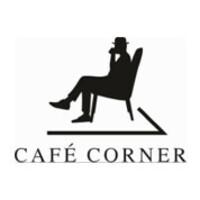 Cafe Corner featured image