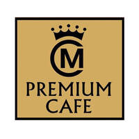 CM Premium Cafe featured image