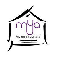 Mya Kitchen And Cocktail featured image