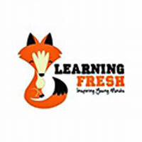 Learning Fresh featured image