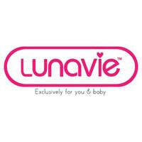 Lunavie featured image