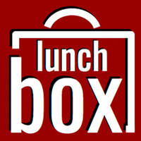 The Lunch Box/Sweet House featured image
