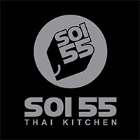 Soi 55 Thai Steamboat featured image