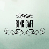 Bing Cafe featured image
