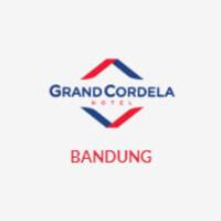 Grand Cordela Hotel Bandung featured image