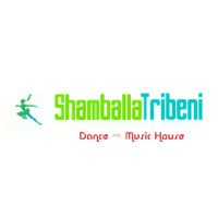 Shamballa Tribeni featured image