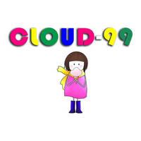 Cloud-99 Ice Cream featured image
