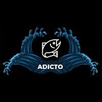 Adiicto featured image