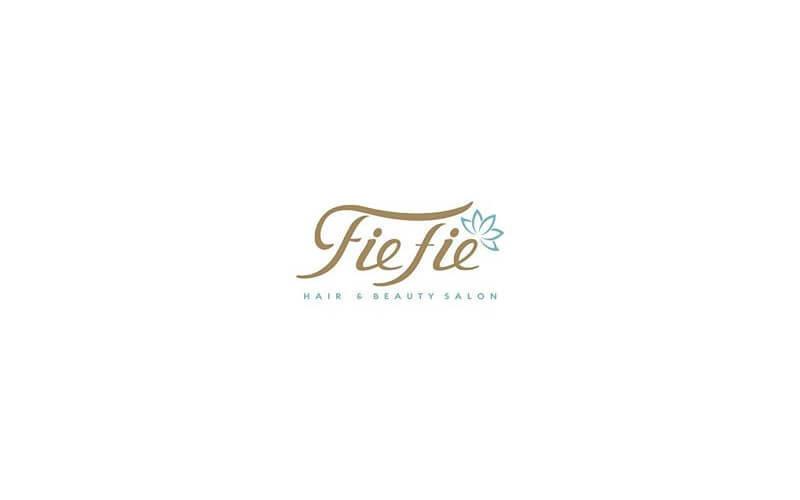 Fie Fie Salon featured image.