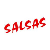 SALSAS featured image