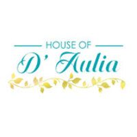 House of D'Aulia featured image