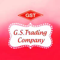 G.S. Trading Company (Kluang) featured image