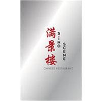 Sino Scene Chinese Restaurant featured image