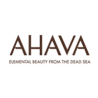 AHAVA featured image