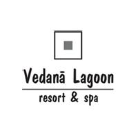 Vedana Lagoon Resort & Spa featured image