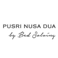 Pusri Nusa Dua (by Bedsolving.com) featured image