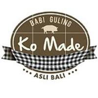 Babi Guling Ko Made featured image