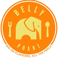 Bellyphant featured image