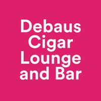Debaus Cigar Lounge and Bar featured image