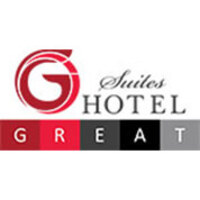 G Suites Hotel Surabaya featured image