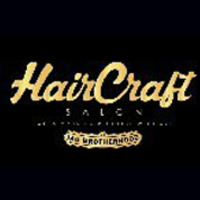 Hair Craft featured image