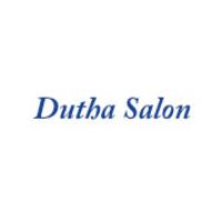 Dutha Salon featured image